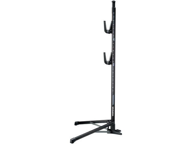 Topeak Transformer Stand DX - gris/noir